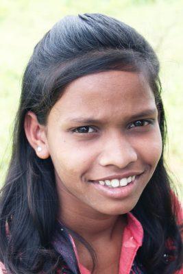 Rasmita Hantal ID# 5259